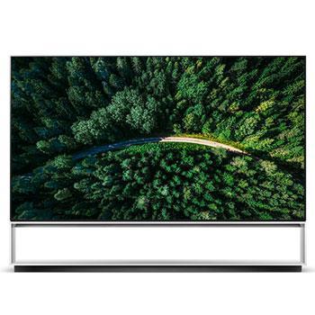 Televizori TV