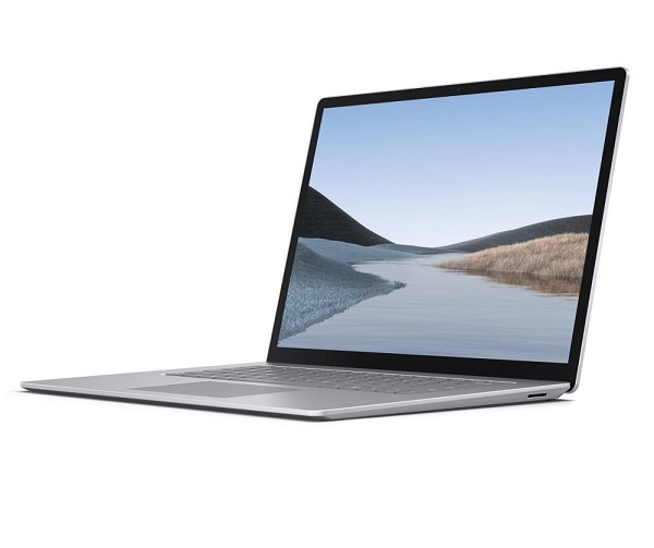 Datortehnika, preces birojam