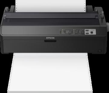 Adatu printeri