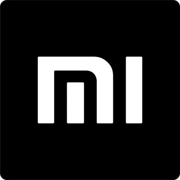 Xiaomi rezerves daļas