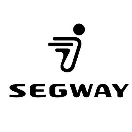 Segway Ninebot rezerves daļas