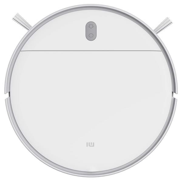 Putekļu sūcējs Xiaomi MI Robot Mop Essential